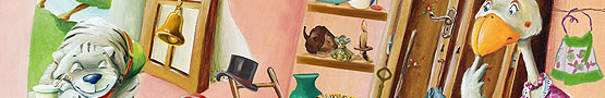 Classic Hidden Object Games preview image