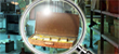 Various Puzzles in Hidden Object Games preview image