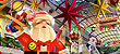 Yuletide Season Hidden Object Game Treats preview image