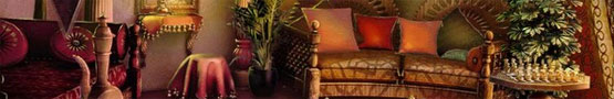 My Favorite 5 Hidden Object Games preview image