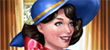 Hidden Object Games Train Your Brain preview image