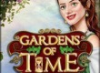 Gardens of Time game
