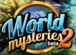 World Mysteries preview image