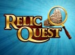 Relic Quest game