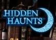 Hidden Haunts game