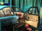 Solve the Car Mystery in Hidden Shadows