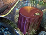 Final Cut: Homage fun hidden object scene