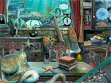 Hidden Expedition Titanic Hidden Object Puzzle