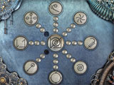 New York Legends: The Lantern of Souls Collector's Edition Mini Puzzle
